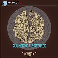 http://musicaengalego.blogspot.com.es/2013/05/guilherme-e-bastardo.html