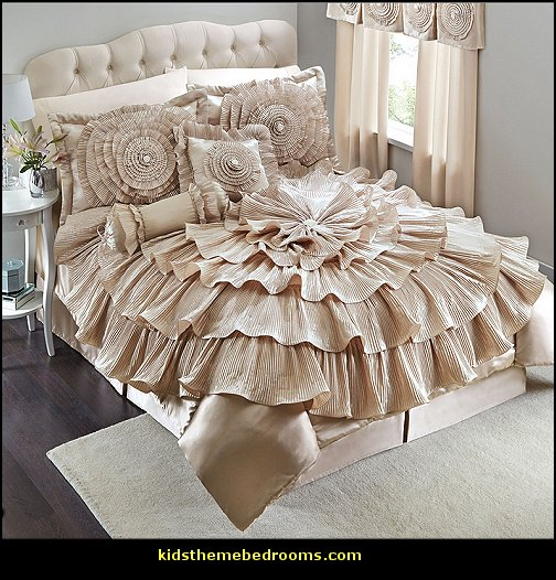 Decorating theme bedrooms - Maries Manor: bedding - funky cool ...