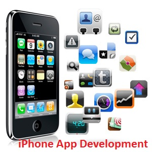 iPhone Mobile Apps Development - Excellent Opportunity for Earning Money