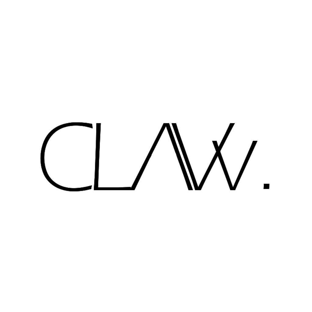 CLAVv.