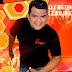 DJ BETINHO IZABELENSE E DJ MÉURY - O PATRÃO DA FESTA