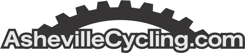 AshevilleCycling.com