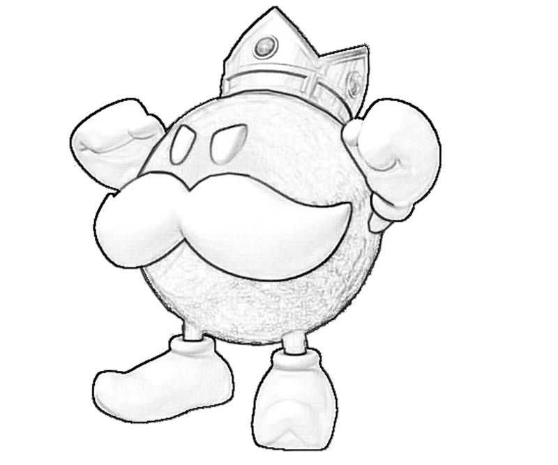 printable-king-bob-omb-weapon_coloring-pages-3