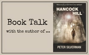 http://www.freeebooksdaily.com/2014/09/peter-silvermantalks-about-his-free.html