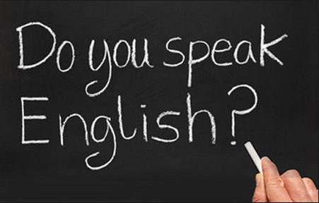 Download E-Book Kursus Bahasa Inggris Gratis