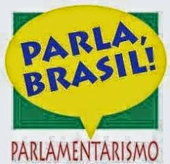Parlamentarismo Já!