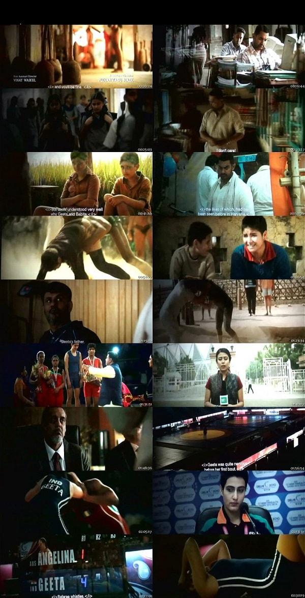 Tekken 3 (2015) Watch FULL Movie Online - Hindi Movies