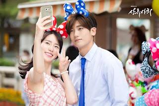 BIODATA Lengkap Lim Ji Yeon , Dari Film Hijrah Ke Drama  !