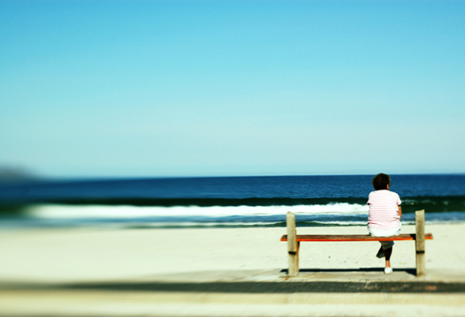 Women: Moving Forward Financially After The Loss Of A Spouse