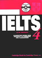 Cambridge_Ielts_book_4_Ielts_Package