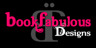 https://www.facebook.com/BookfabulousDesigns