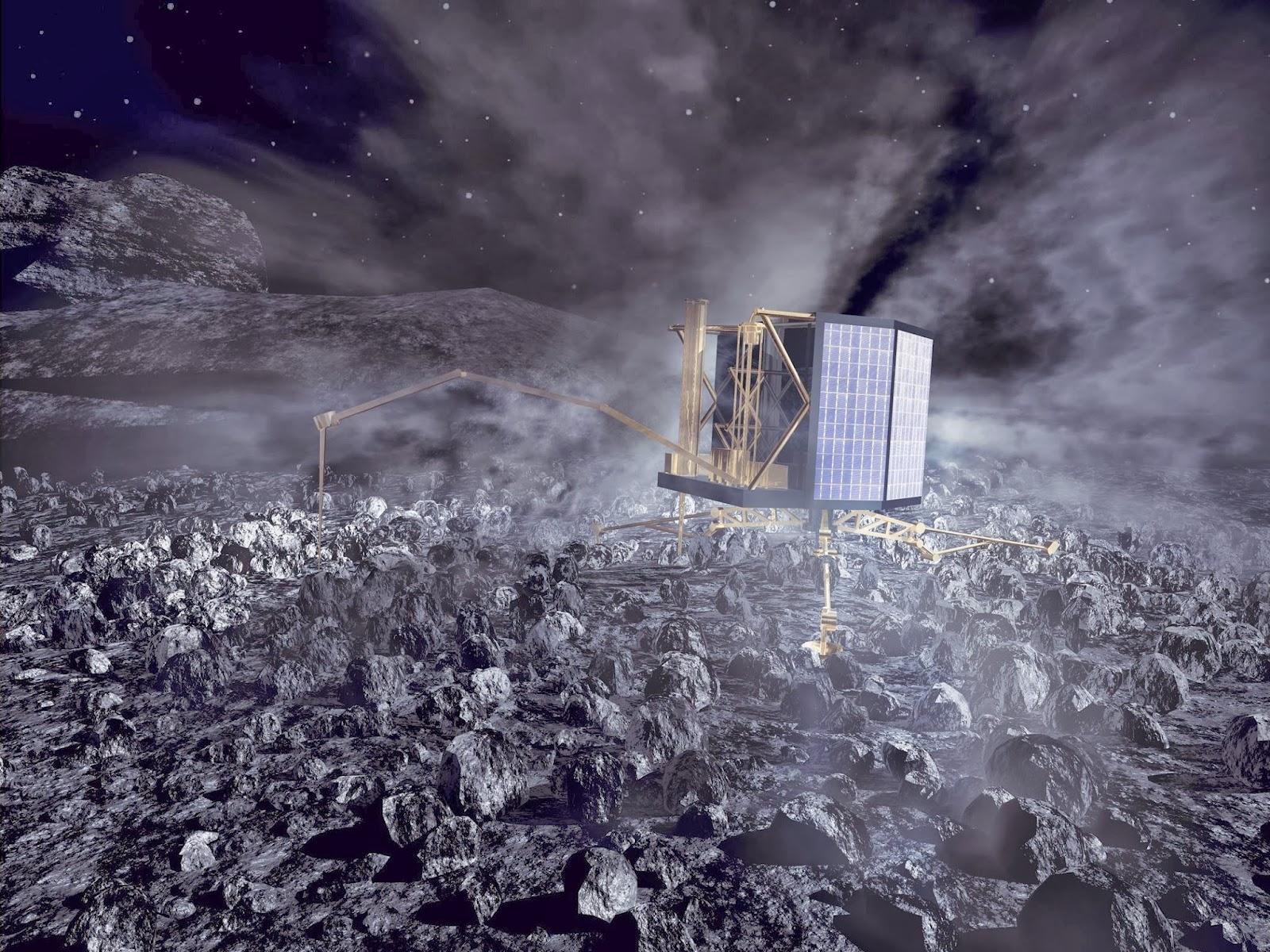 http://4.bp.blogspot.com/-jY-MzzVKHoE/UllXXonAdxI/AAAAAAAAcBU/DRzw16nDXGE/s1600/Rosetta_s_Philae_lander_on_comet_nucleus.jpg