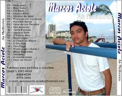 Clique aqui e Adquira o cd 3x1 21 músicas