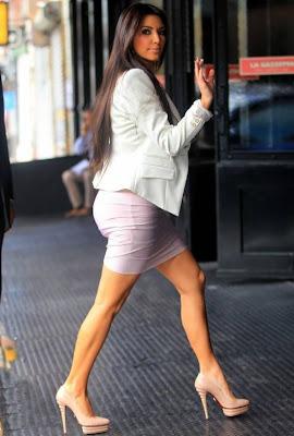 Kardashian on Kim Kardashian   Kim Kardashian   Zimbio