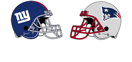 Super Bowl 2012 Live Stream: NY Giants vs New England Patriots