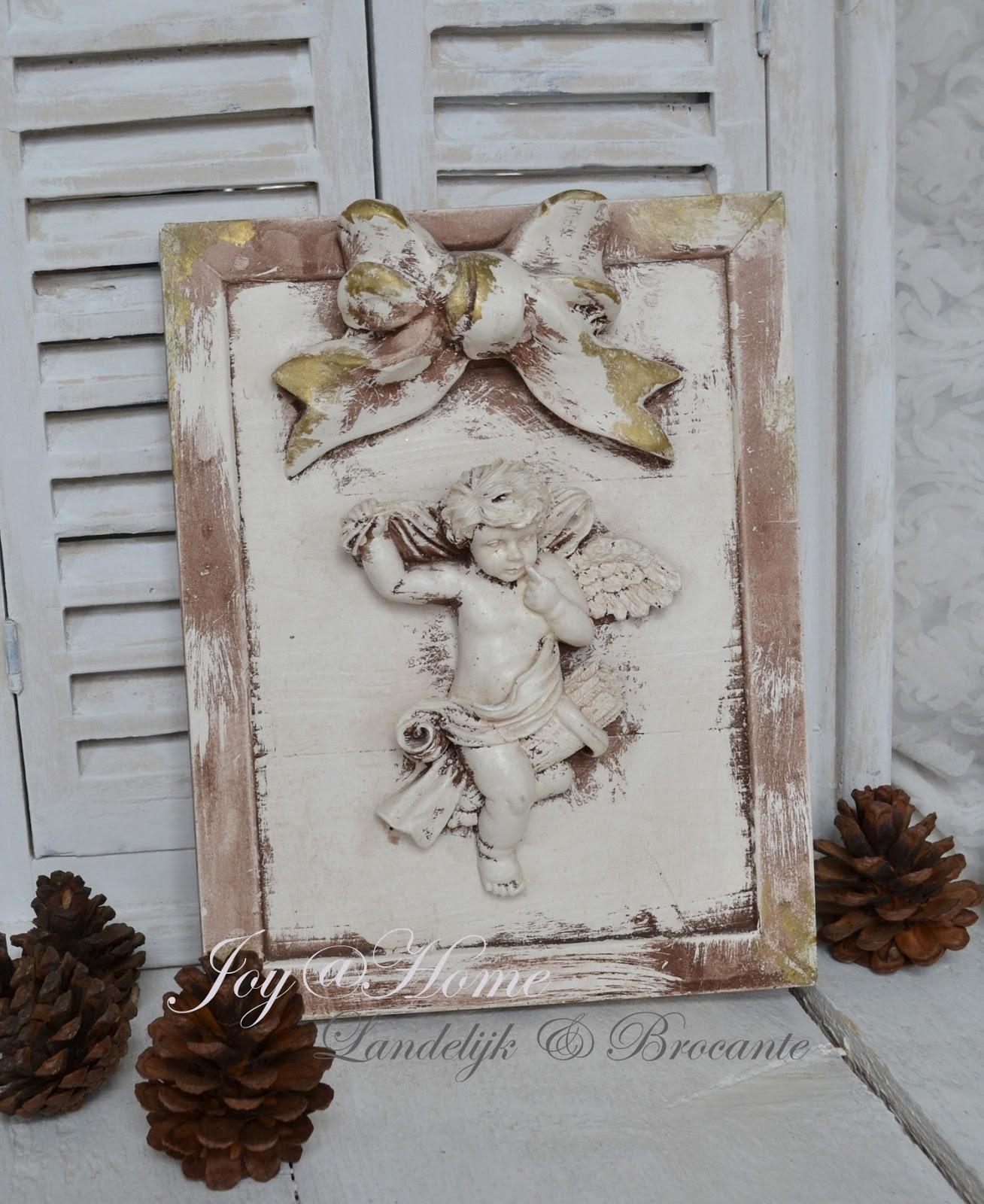 Riverdale Keuken Blikken : Joy@home woonaccessoires blog: ? kerst windlichten & meer