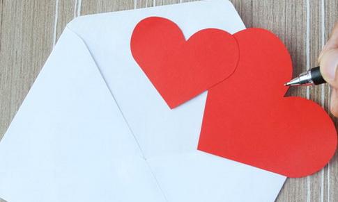5 Hal Ini Harus Dilakukan Istri Supaya Rezeki Suami Makin Lancar