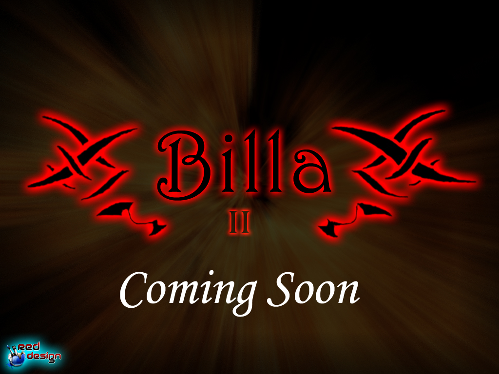 http://4.bp.blogspot.com/-jY5bTuVubUE/TX9TEwUchZI/AAAAAAAAAPM/wX4gL5EDRuM/s1600/billa+2.jpg