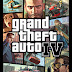 Download Gta 4 high compressed game Only 1 Mb