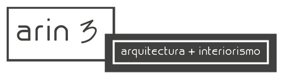 Arquitectura + Interiorismo