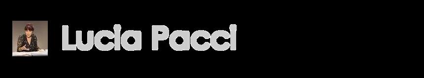 Lucia Pacci