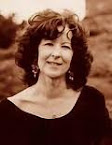 Sharon Kay Penman
