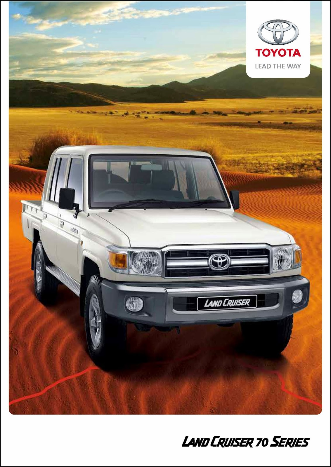 Latest Toyota Models, Latest Toyota Models 2016, All New Latest Toyota Cars Models List, Toyota, Toyota Cars, Toyota Cars Models, Toyota Models,Toyota Pakistan, Toyota Mobility Feature, Toyota Vehicle, Toyota Cars List, All Toyota Cars, Toyota Rent A Car, Toyota Rank, Toyota Reviews, Toyota Pakistan, Toyota India, Toyota Location , Toyota Certified Used Cars, Toyota  Certified Used Vehicles, Toyota Owners, Toyota Searches, Toyota Shopping Tools, Toyota Dealers, Toyota Cars Prices, Toyota Car Tips & Advice, Toyota Rate List, Toyota Cars Special Models, Toyota Cars Prices, Toyota Hybrids, Toyota Crossovers, Toyota SUVs, Toyota Trucks, Toyota Minivans, Toyota All Vehicles, Toyota Models Features, Toyota Prices In Our Country, New Toyota Yaris Prices, New Toyota Corolla Prices, New Toyota Prius C Prices, New Toyota Tacoma Prices, New Toyota Camry Prices, New Toyota RAV4 Prices, New Toyota Prius Prices, New Toyota Prius V Prices, New Toyota Camry Hybrids Prices, New Toyota Tundra Prices, New Toyota Sienna Prices, New Toyota Venza Prices, Toyota Mobile Phone Compatibility New Toyota Highlander Prices, New Toyota Prius Plug in-Hybrids Prices, Toyota Service Campaigns New Toyota Avalon Prices, New Toyota 4Runner Prices, New Toyota Avalon Hybrid Prices, New Toyota Sequoia Prices, New Toyota Highlander Prices, New Toyota Land Cruiser Prices, Toyota Cars Accessories, Toyota Updates, Build Your Toyota, Toyota Inventory, Toyota Hybrids & Evs, Toyota Hybrid Cars, Toyota Financial Services, Toyota Hybrid SUVs, Toyota Upcoming Vehicles, Toyota Concept Vehicles, Toyota Safety Recalls, Toyota Shops, Toyota Showrooms, Toyota Prices List, Toyota Facebook, Toyota Twitter, Toyota Youtube, Toyota Dailymotion, Toyota Google +, Toyota Instagram, Toyota Official Website, Toyota Cars Videos, Toyota  Careers, Toyota  Our Company, Toyota USA Newsroom, Toyota Worldwide, Toyota Racing, Toyota Picture Gallery, Toyota Catalogue Pdf , Toyota Catalogue, Toyota Hilux Catalogue Pdf, Toyota Forklift Cat
