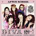 After School - Diva [Digital Single] (2009)