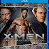 X-Men: Dias de um Futuro Esquecido BluRay 720p Dual Áudio | Torrent