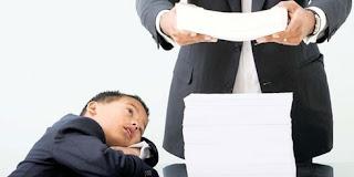 En los negocios familiares también hay reglas,Empresa familiar, negocio
