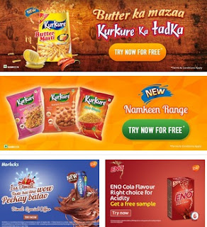try-for-free-samples-banner