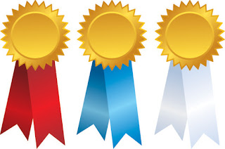 Green World: 8 Outstanding Awards You Can Win If You Become Distributor