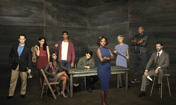 How-to-Get-Away-With-Murder-estrena-segunda-temporada