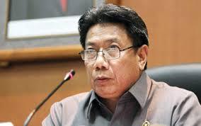 Hakim Agung Suhadi Perlu direvolusi