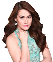 Bea Alonzo as Genevieve Saavedra (A reluctant heiress to a family business who wants to leave her mark in the world as a doctor.)