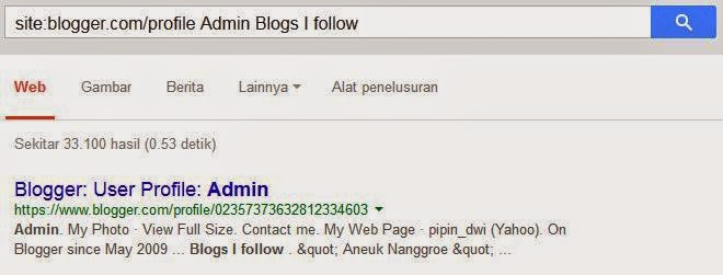 mencari-blog-zombie