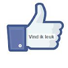Altijd op de hoogte met Facebook