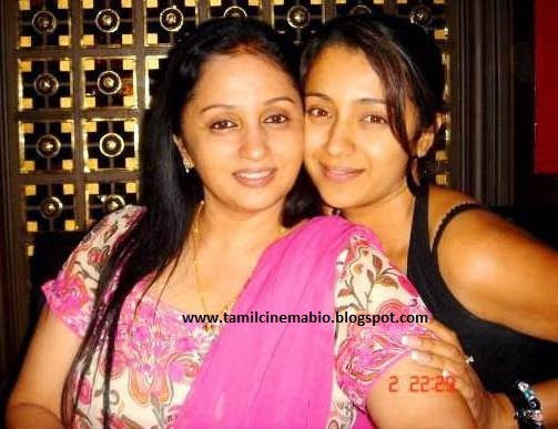 Trisha | HOT ACTRESS PHOTOS