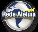 Rede Aleluia da Cidade de Criciúma ao vivo