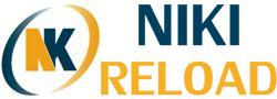 NIKI RELOAD SERVER PULSA ELEKTRIK TERMURAH 2018