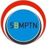 PTN SBMPTN 2013 Wilayah III