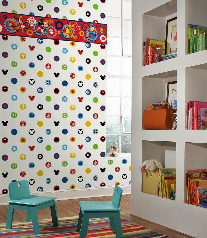 https://www.wallcoveringsforless.com/shoppingcart/prodlist1.CFM?page=_prod_detail.cfm&product_id=44124&startrow=157&search=disney&pagereturn=_search.cfm