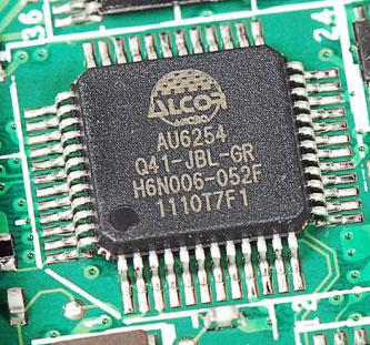 Download Toshiba Alcor Micro Card Reader Driver …