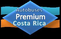 Autobuses Premium Costa Rica