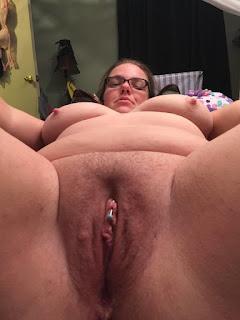 野性女同志 - sexygirl-3-735348.jpg