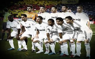 صور ريال مدريد Realmadrid2010