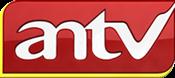 Persisam Vs Persiba Streaming ANTV Live Online 24 Mei 2012