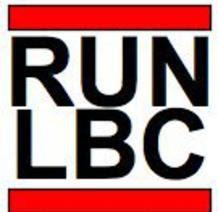 RUN LBC