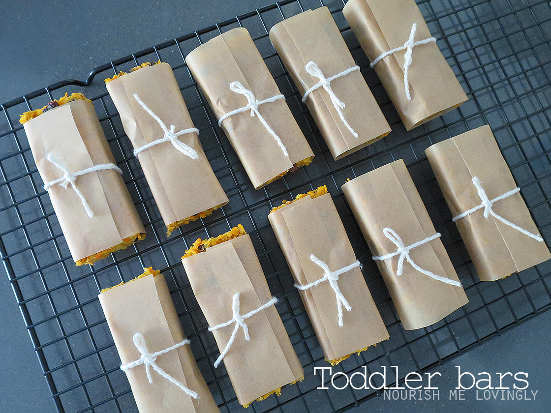 toddler_bars_wrapped