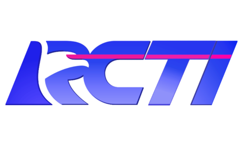 Live streaming rcti streaming bola live streaming rcti stopboris Image collections